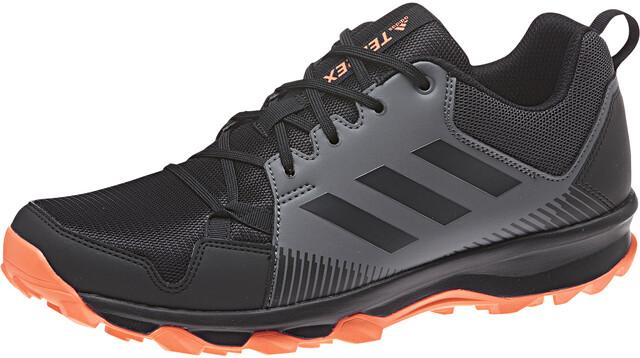 adidas primaloft scarpe